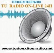 todoexitosradio online
