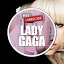 Lady Gaga - Hit Connection Radio