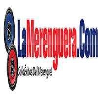 LaMerenguerard.Com