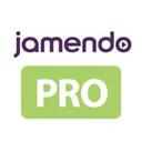 JamPRO: Trendy Soft logo