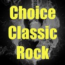 Choice Classic Rock logo