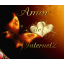 Amor De Internet 2 logo