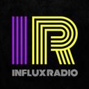 !Influx Radio logo