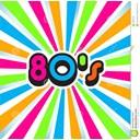 Europstation Eighties logo