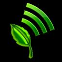 BioEstacion logo
