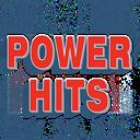 POWER HITS 1 logo