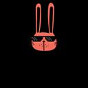 RAD (Red Alternativa Dominicana) logo