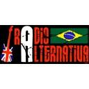 Radio Alternativa UK logo