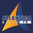 Atlantica Oldies logo