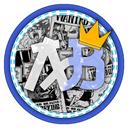 AnimesBrasilCommunity: SiteRadio logo