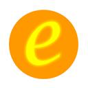 EstaciónDance00 logo