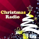 Christmas Radio logo