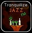 Tranquilize Jazz FM