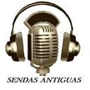 ESTACION  CRISTIANA SENDAS ANTIGUAS logo