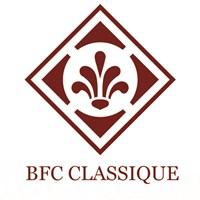 BFC-CLASSIQUE
