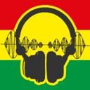 RadioHchicha.COM