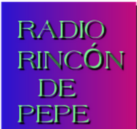 radio rinc?n de pepe