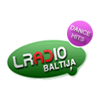 LRADIO-BALTIJA-LIVE