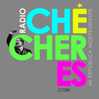 Ch?cheres Radio