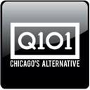 All Classic Alternative (90s) - Q101.com logo