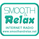 Smooth & Relax logo