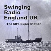 Swinging Radio England.3