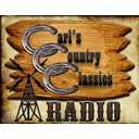 Carl's Country Classics logo