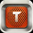 TAMIL TALK RADIO logo
