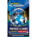 Radio El Vocero Azuay logo