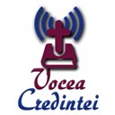 Vocea Credintei 128 logo