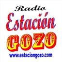 estaciongozoradio logo