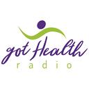 Got Health Radio logo