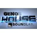 Genos SoundLab