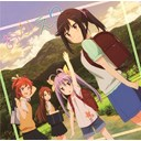 Anime Music Stream logo