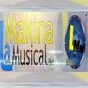 Radio Salsa Bachata Merengue Y Reggaeton logo