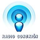 Radio Conexion Espiritual logo