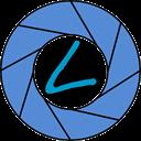 Lucio Blues Online logo