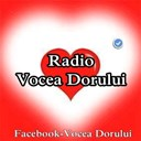 Vocea Dorului logo