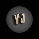 DJ_YJ Online Radio Station logo