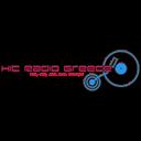 HIT RADIO GREECE logo