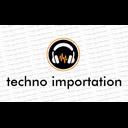 techno importations logo