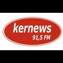 Kernews logo