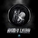 Reggaeton Madrid (RL) logo