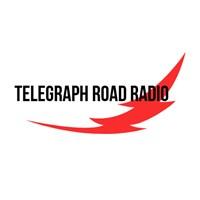 Telegraph Road Radio