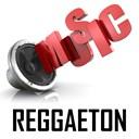 Reggaeton ZonaRadios logo