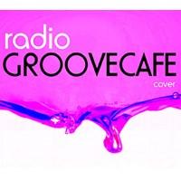 Groovecafe Cover Radio