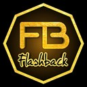 gp.flashback logo