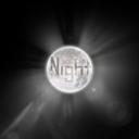 NightOfficial12345678901234567890 logo