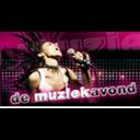 De Muziekavond logo