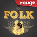 Rouge Folk logo
